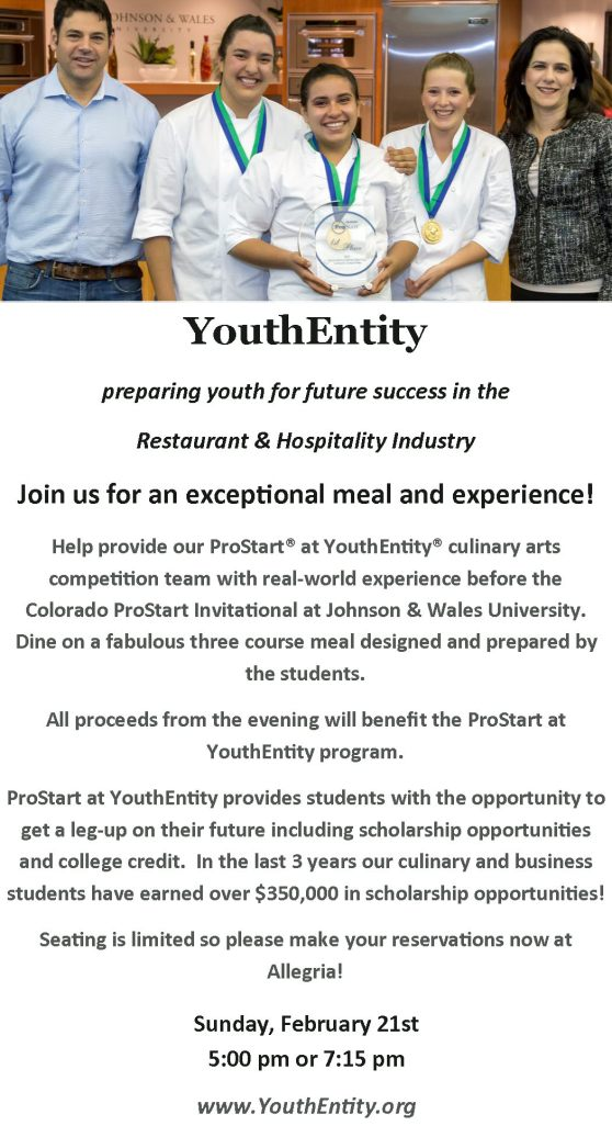 YouthEntity2015_Page_2